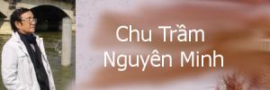 chutramnguyenminh