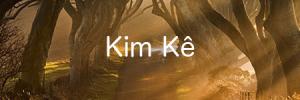 kimke