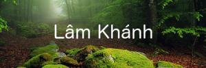 lamkhanh