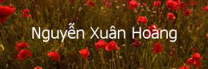 nguyenxuanhoang