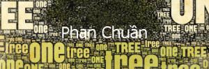phanchuan