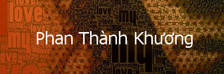 phanthanhkhuong