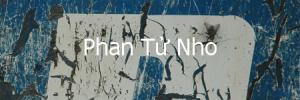 phantunho