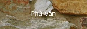 phuvan