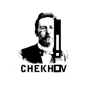 antonchekov1