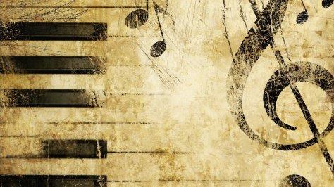 piano_key-HD