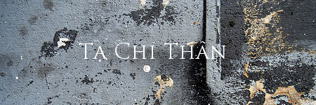 tachithan