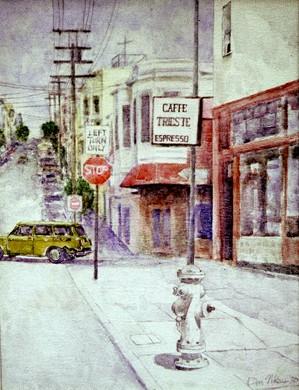 CaffeTrieste1980-DonMoses