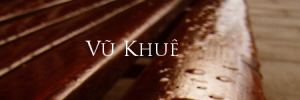 vukhue