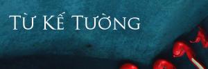 tuketuong