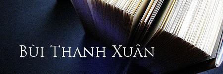 buithanhxuan