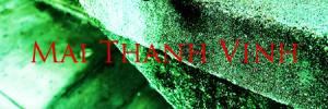 maithanhvinh