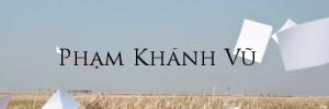 phamkhanhvu