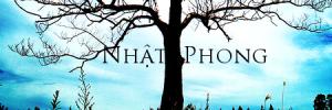nhatphong