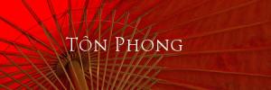 tonphong