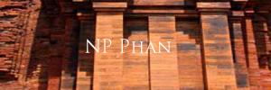 npphan