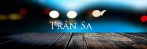 transa