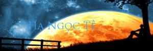 hangocte