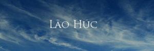 laohuc