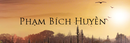 phambichhuyen