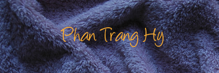 phantranghy