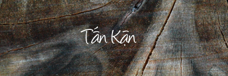 tankan