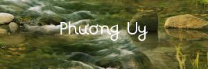 phuonguy