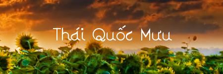 thaiquocmuu