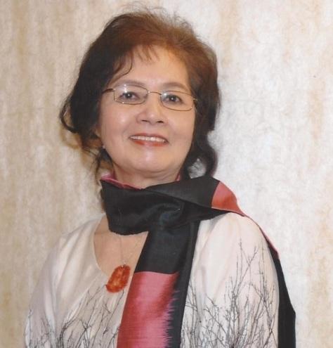 Thanh Trí