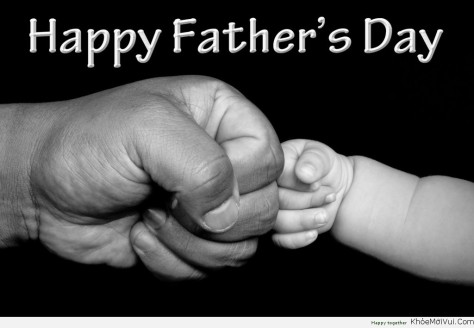 chuc-mung-ngay-cua-cha-happy-fathers-day-13-1024x709 (1)