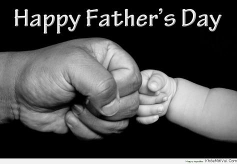 chuc-mung-ngay-cua-cha-happy-fathers-day-13-1024x709 (1)
