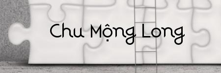 chumonglong