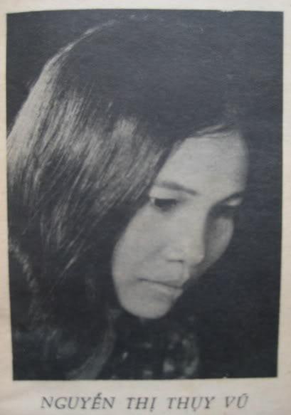 NguyenThiThuyVu01