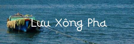 luuxongpha