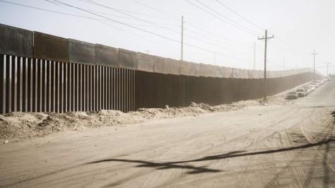 zing_border_9